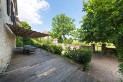 back-terrace