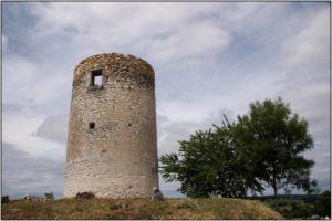 SADILLAC-Moulin-de-Citole